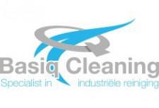 Basiq cleaning