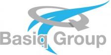 Basiq Group