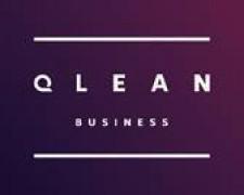 Qlean Business