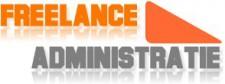 Freelance administratie