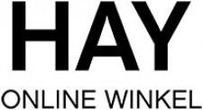 Hay online winkel