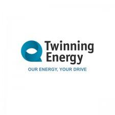 Twinning Energy
