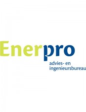 EnerPro
