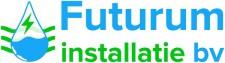 Futurum Installatie BV