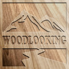 WoodLooking