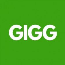 GIGG Student Company