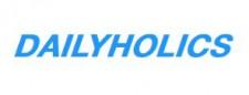 DailyHolics