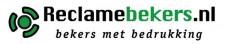 Reclamebekers.nl