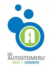 Autostomerij - Almere stad / haven