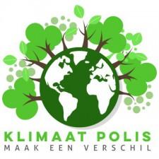 Klimaat polis