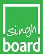 Singhboard Holding BV