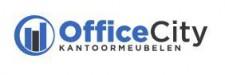 Office City