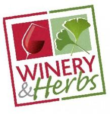 Winery & Herbs