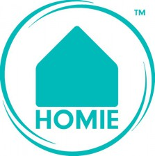 Homie Pay-Per-Use