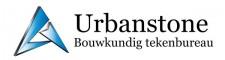 Urbanstone