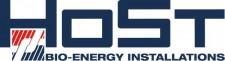 HoSt Bio-Energie Systemen