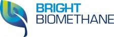 Bright Biomethane