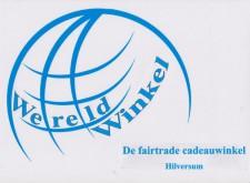 Wereldwinkel Hilversum