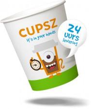 Cupsz