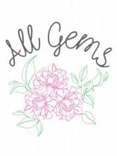 All Gems
