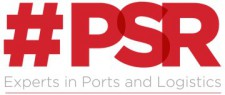 Port Solutions Rotterdam
