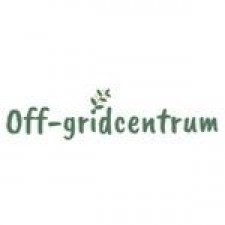 Offgridcentrum