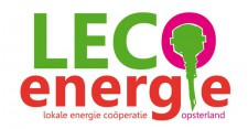 LECO energie