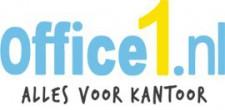 Office1 Nederland