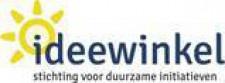 Stichting Ideewinkel