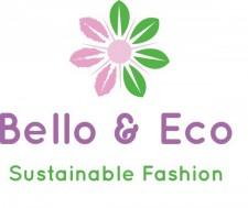 Bello & Eco