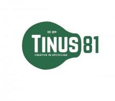 Tinus81