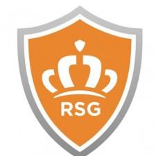 Royal Safety