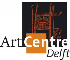 Art Centre Delft