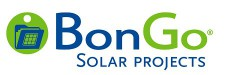 BonGo Solar Projects BV