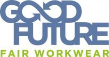 Goodfuture BV, fair workwear