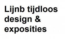 lijnb - tijdloos design & exposities