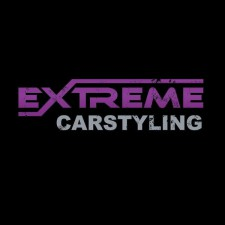 Extreme Carstyling