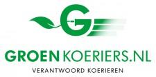 Groen Koeriers BV