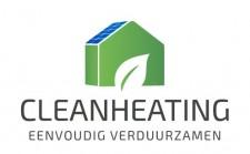 Cleanheating Eenvoudig Verduurzamen
