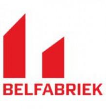 Belfabriek.be