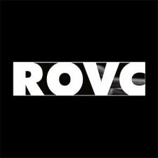 ROVC Technische Opleidingen