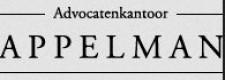 Advocatenkantoor Alkmaar