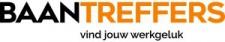 Baantreffers - Uitzendbureau en Werving & Selectie