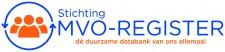 MVO-Register