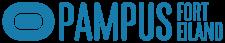 Stichting Forteiland Pampus