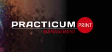 Practicum Print Management BV