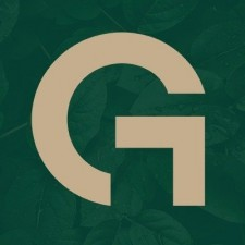 GroenLeven BV