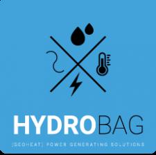 Hydrobag BV