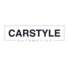 Carstyle