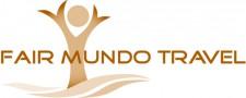 Fair Mundo Travel